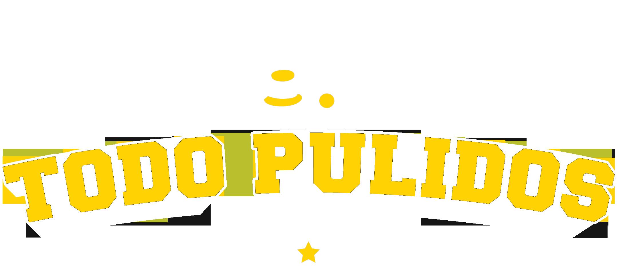 TODO PULIDOS